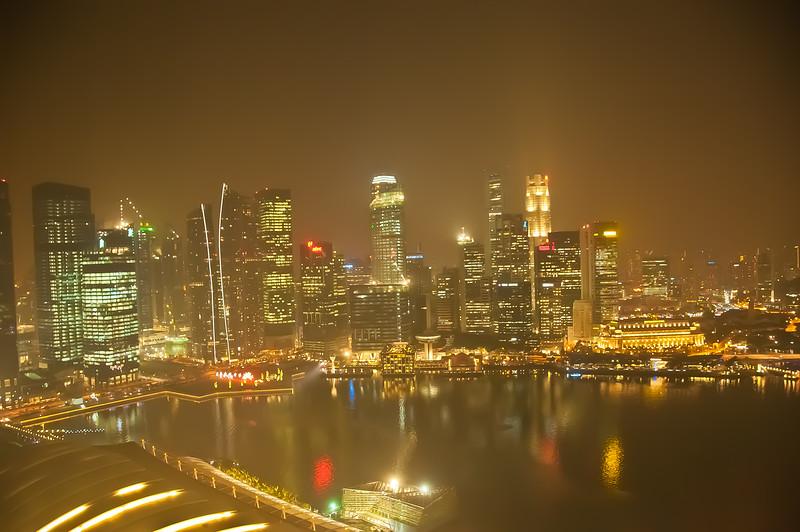 Singapore (16 of 17)