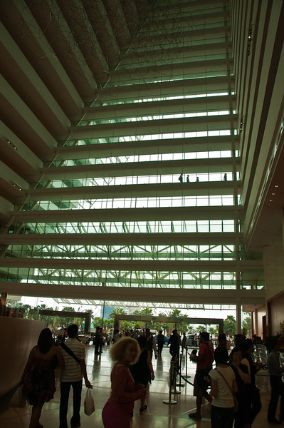 Singapore (11 of 17)