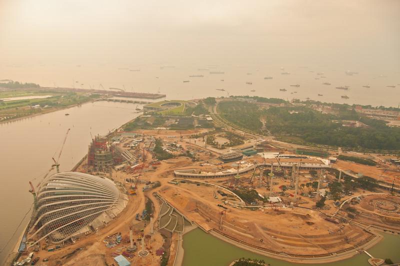 Singapore (5 of 17)