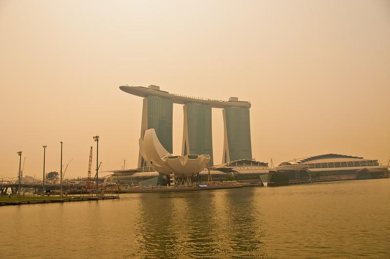 Singapore (18 of 33)