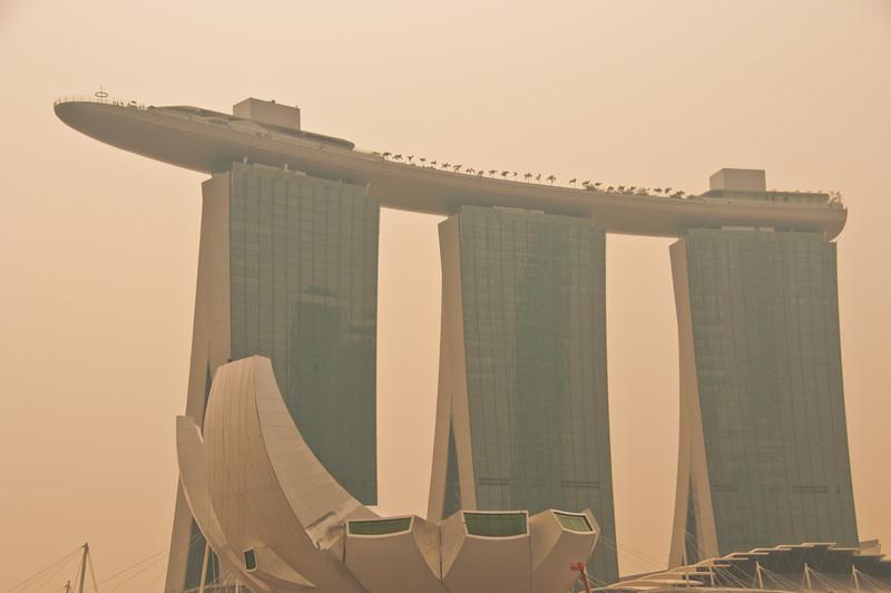 Singapore (19 of 33)
