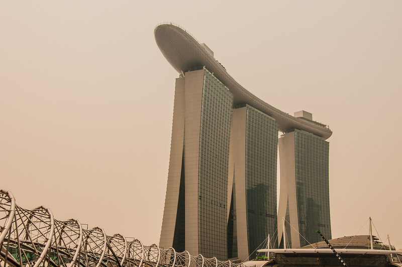 Singapore (16 of 33)