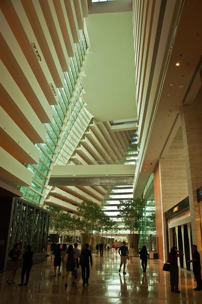 Singapore (9 of 17)
