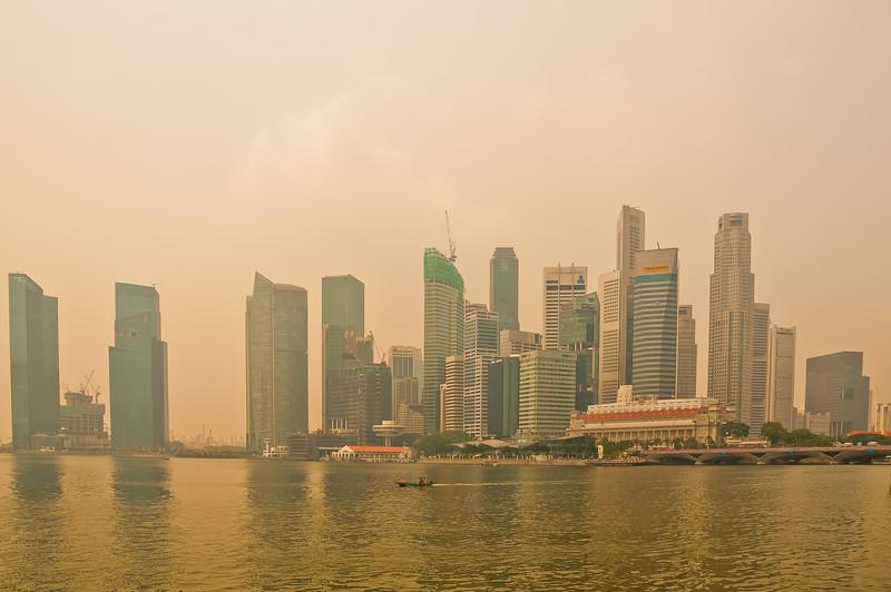 Singapore (20 of 33)
