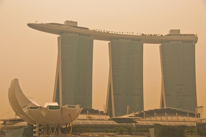 Singapore (22 of 33)
