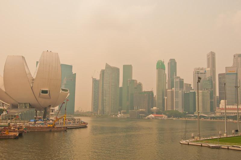 Singapore (14 of 33)