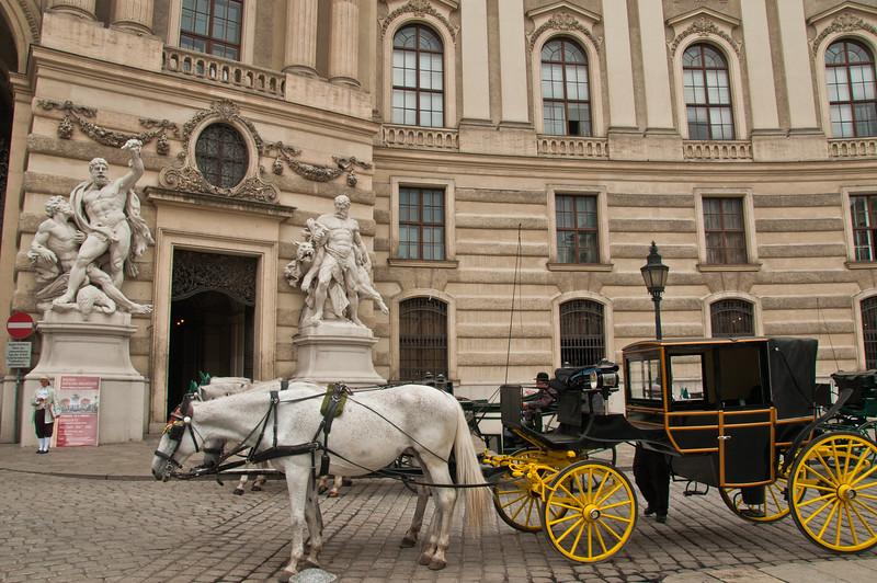 Vienna (30 of 40)