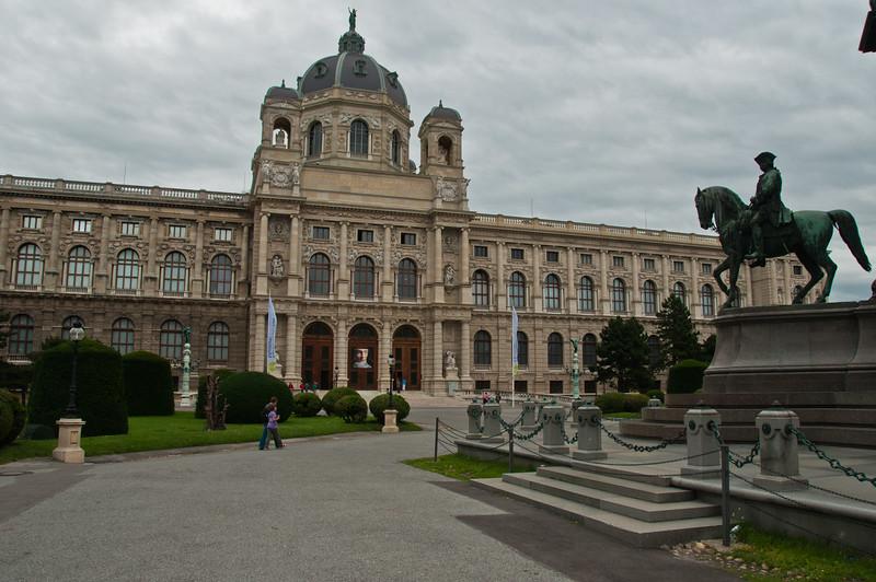 Vienna (39 of 40)