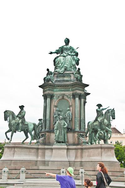 Vienna (38 of 40)