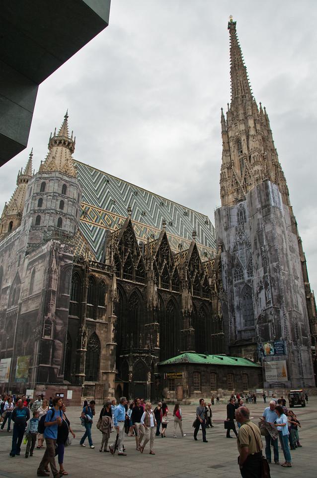 Vienna (7 of 40)