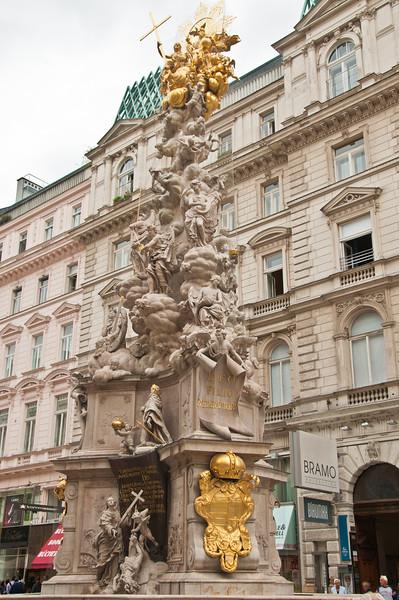 Vienna (22 of 40)