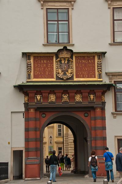 Vienna (34 of 40)