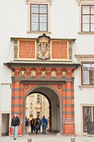 Vienna (35 of 40)