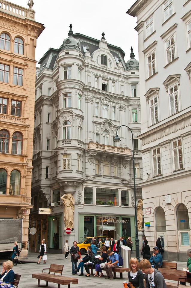 Vienna (25 of 40)