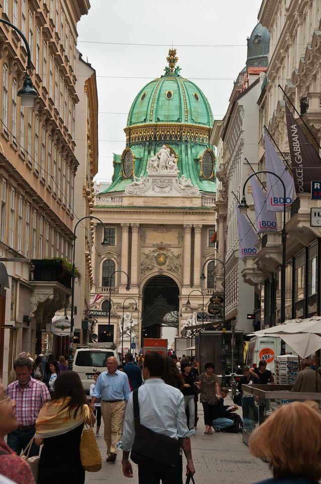 Vienna (26 of 40)