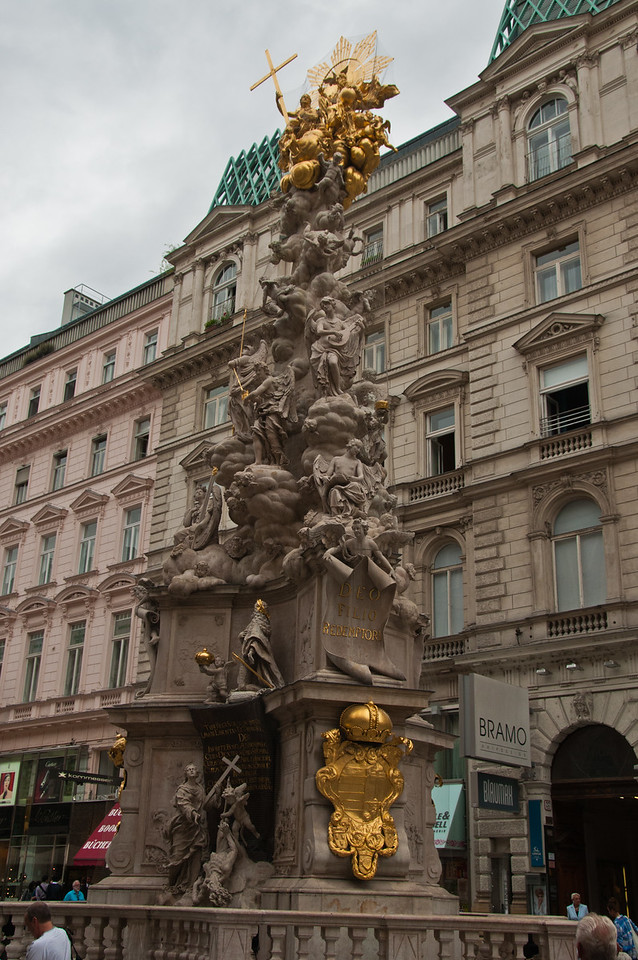Vienna (21 of 40)