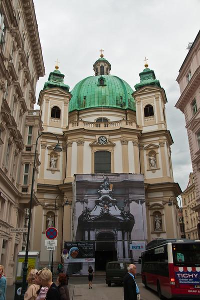 Vienna (20 of 40)