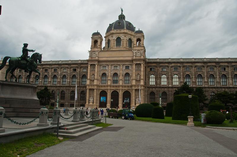 Vienna (40 of 40)