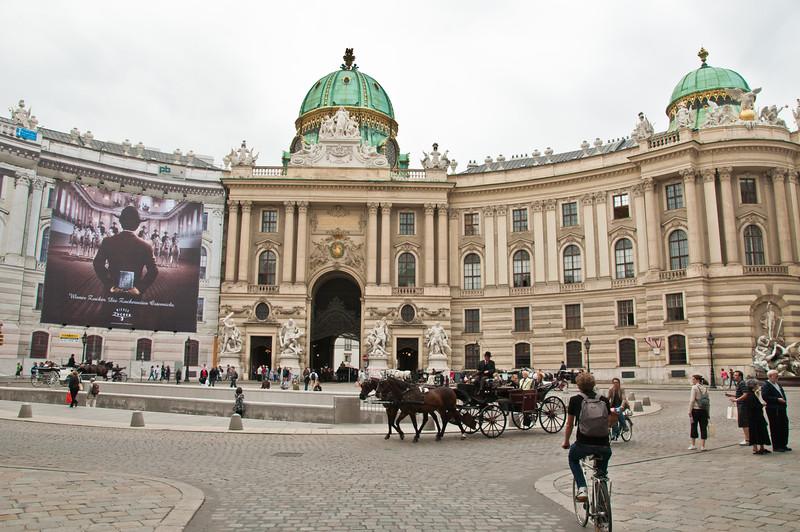 Vienna (27 of 40)