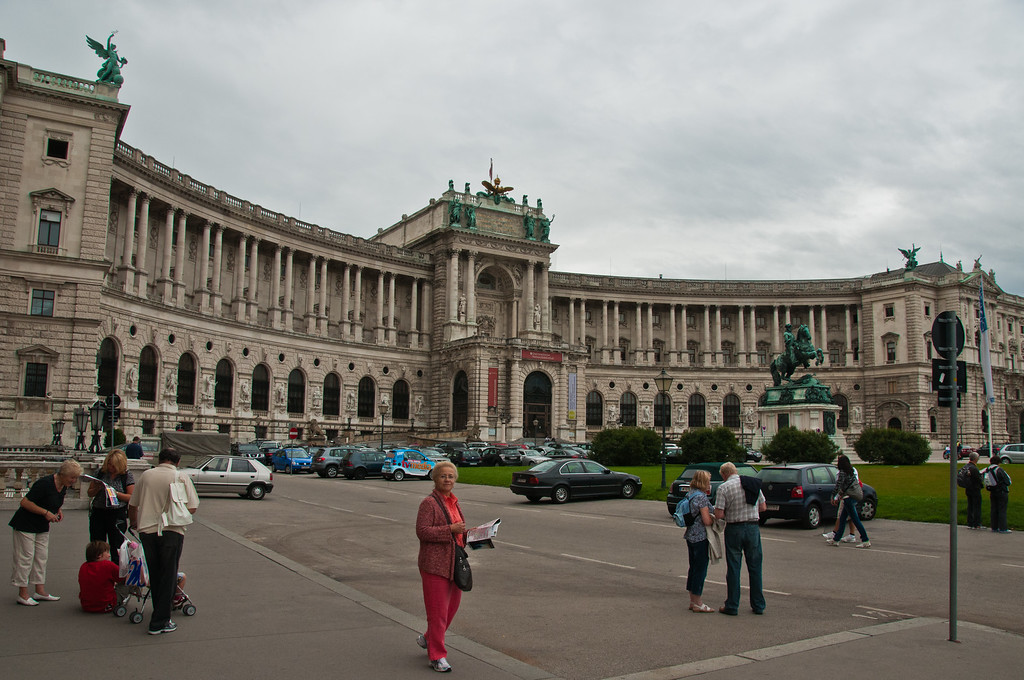 Vienna (36 of 40)