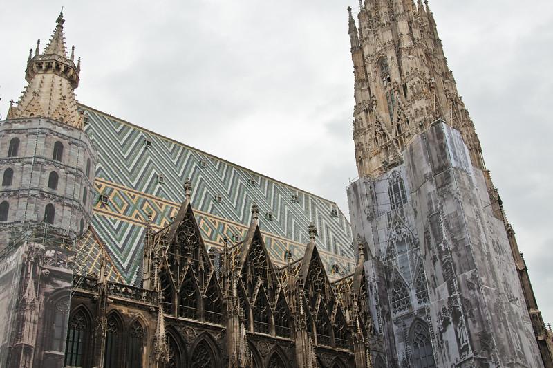 Vienna (9 of 40)