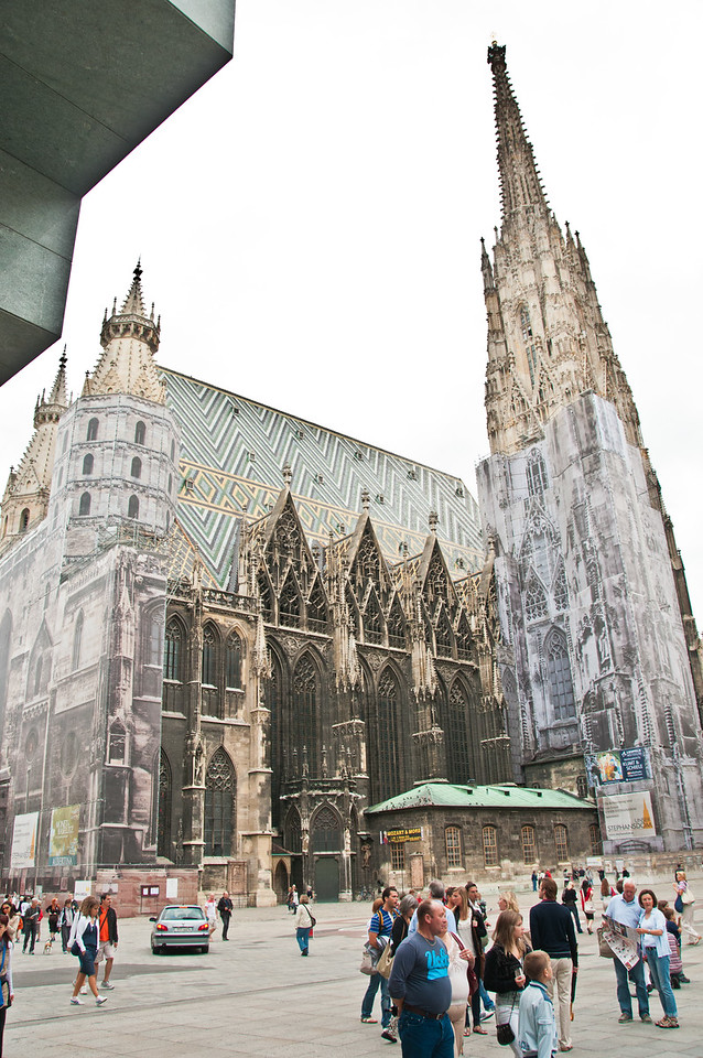 Vienna (8 of 40)