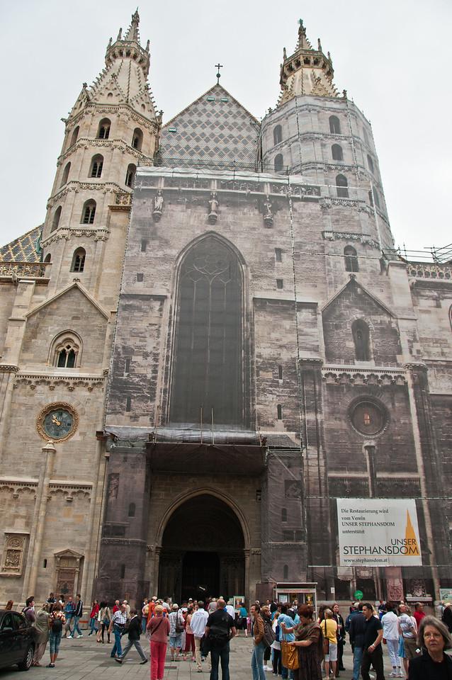 Vienna (1 of 40)