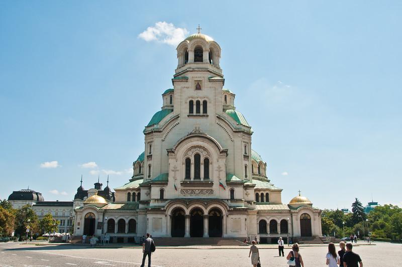 Sofia (17 of 27)