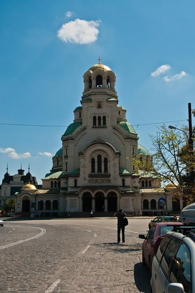Sofia (16 of 27)
