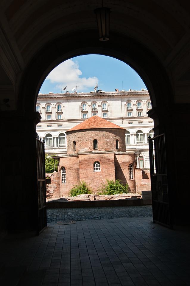 Sofia (9 of 27)