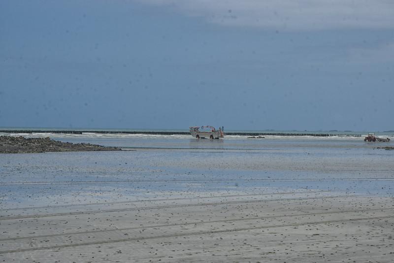 Planguenoual (Jospinet beach)
