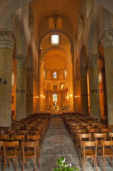St Nectaire-10