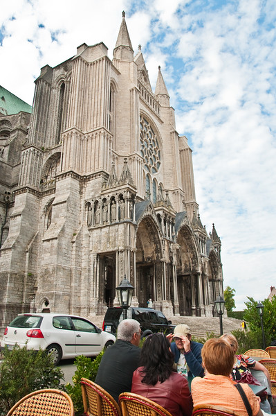 Chartres-59
