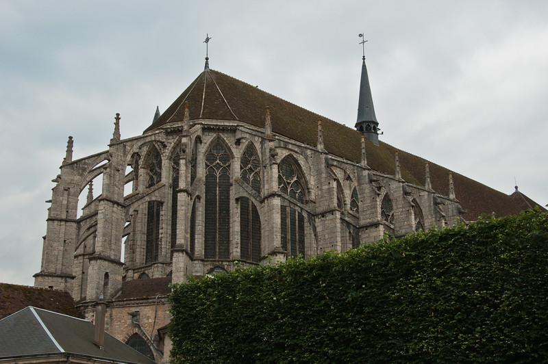 Chartres-7-2