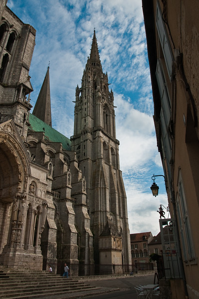 Chartres-51