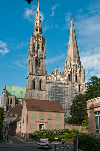 Chartres-62