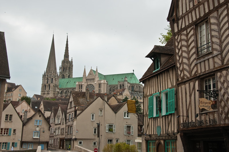 Chartres-3-2