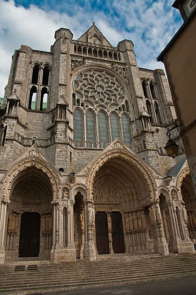 Chartres-53