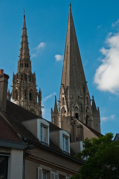 Chartres-61