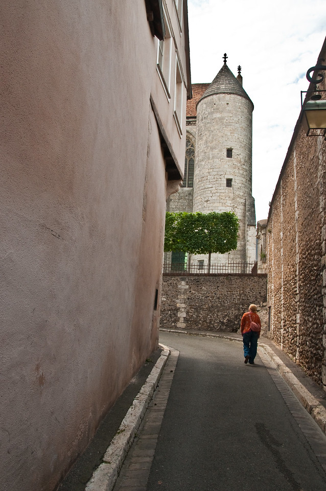 Chartres-5