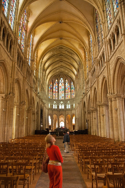 Chartres-9-2