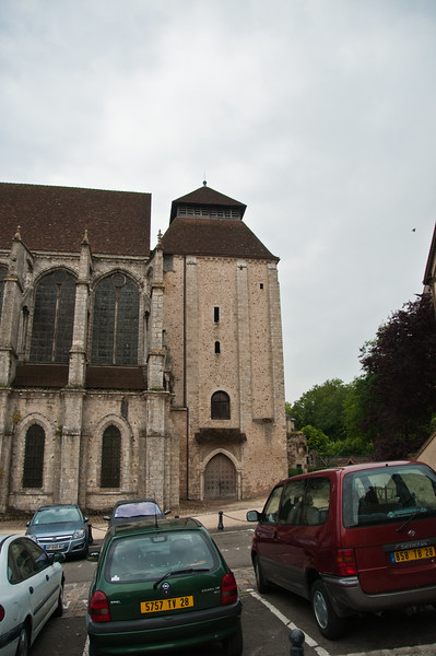 Chartres-14-2