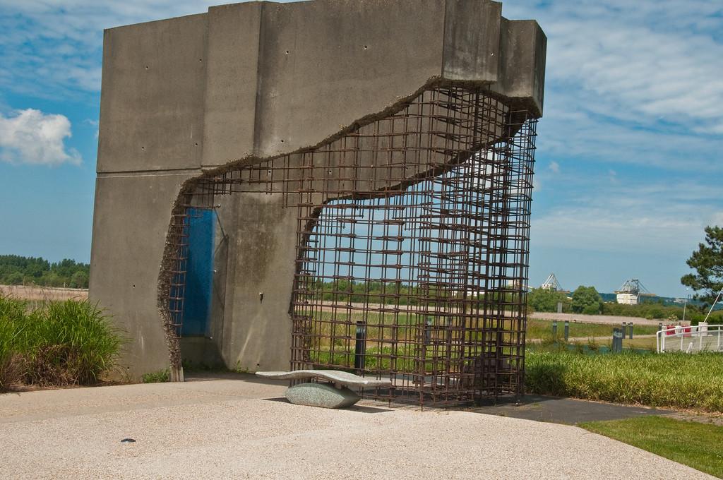 Pont du Normandy-15