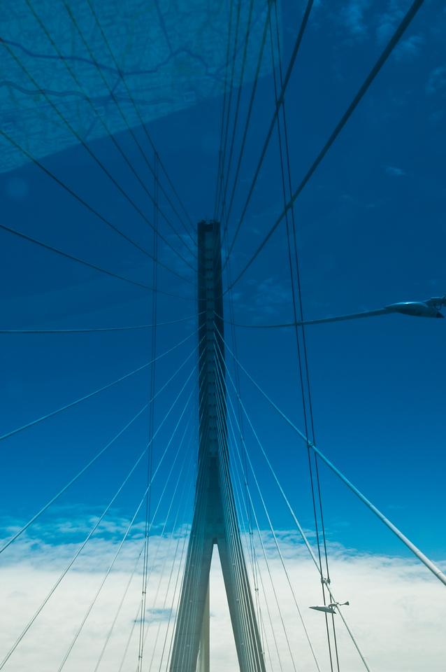 Pont du Normandy-27