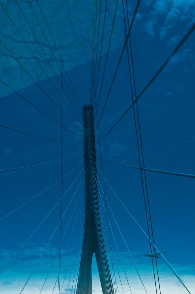 Pont du Normandy-28