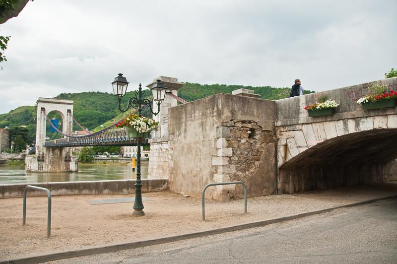 Hermitage-3