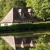 Au Moulin de la Gorce-9