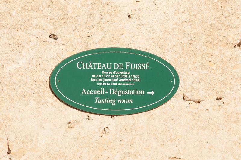 Charles Hastings Wine Club - Beaujolais 2012-25