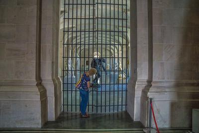 Palais Beaux-Arts, Lille