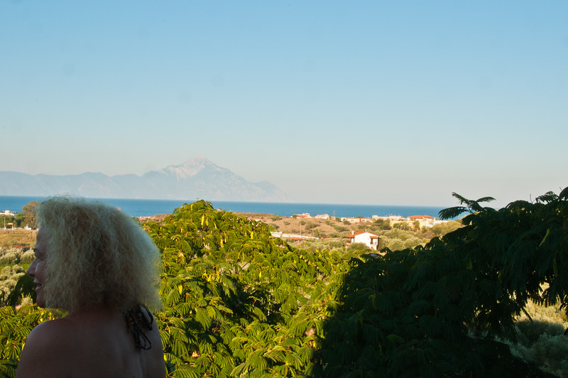 Sarti Vista (5 of 11)